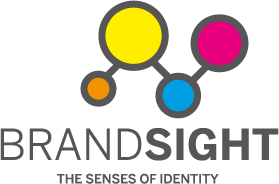 BrandSight